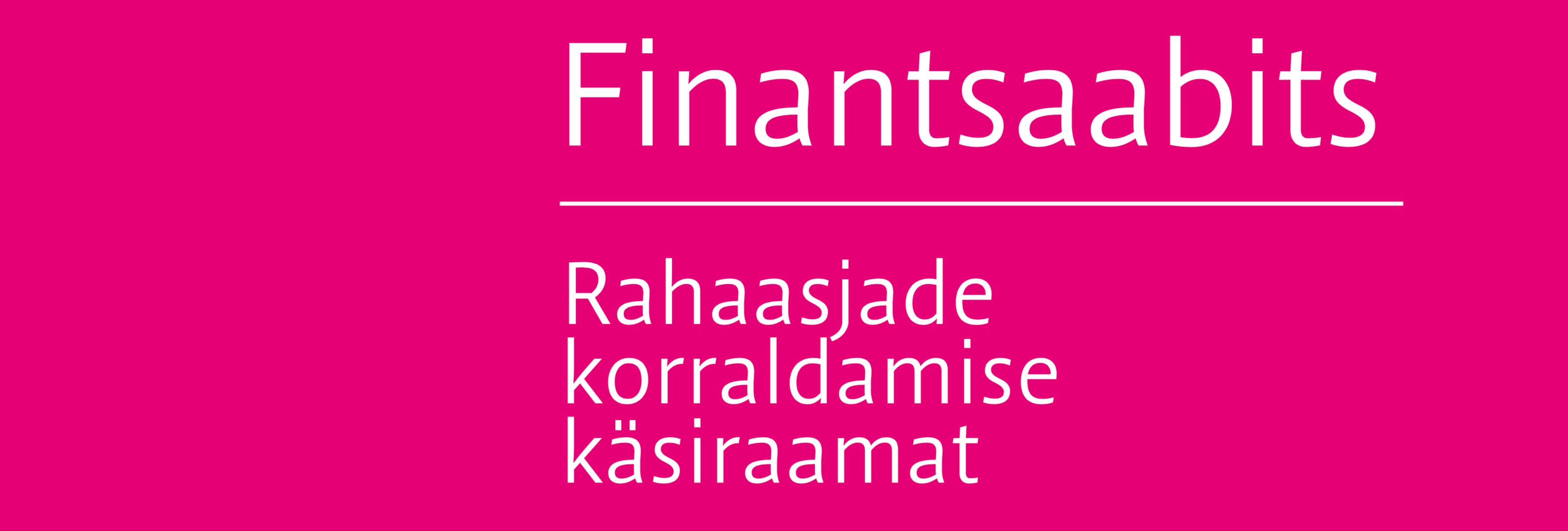 finantsaabits